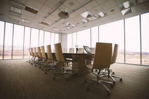 Former Jones Day Partners Announce New Boutique Law Firm